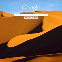 Goolge-Backgound-Image-Day__0005_google