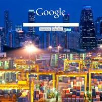 Goolge-Backgound-Image-Day__0008_google