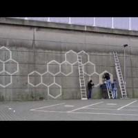 reverse-graffiti-01