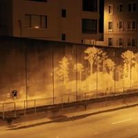 reverse-graffiti-05