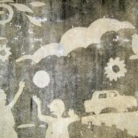reverse-graffiti-09