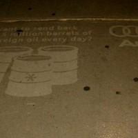 reverse-graffiti-12