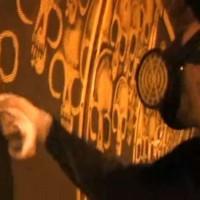 reverse-graffiti-14