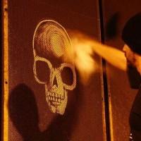 reverse-graffiti-15