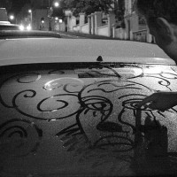reverse-graffiti-17