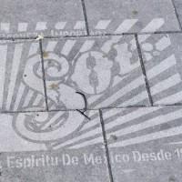 reverse-graffiti-19