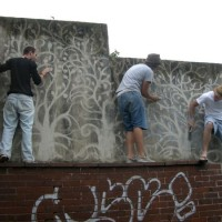 reverse-graffiti-20