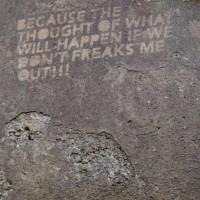reverse-graffiti-22