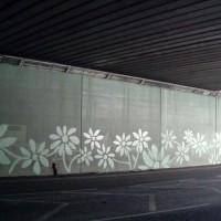 reverse-graffiti-24