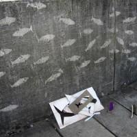 reverse-graffiti-26