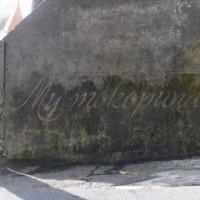 reverse-graffiti-29
