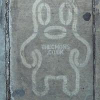 reverse-graffiti-32