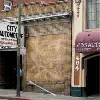 reverse-graffiti-33