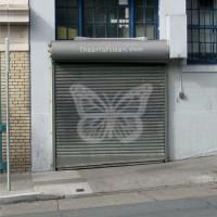 reverse-graffiti-34