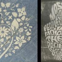 reverse-graffiti-41