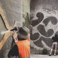 reverse-graffiti-45