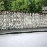 reverse-graffiti-46