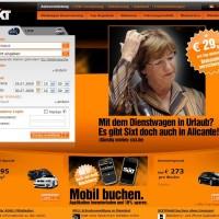 sixt-schmidt-dienstwagen1