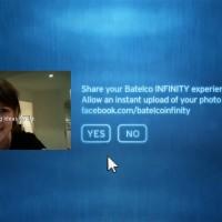 Batelco-Infinity-_0001_Ebene 45