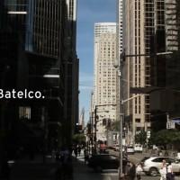 Batelco-Infinity-_0002_Ebene 44