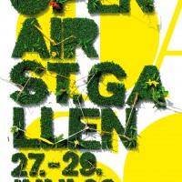 01-StGallen