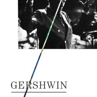 02-Gershwin