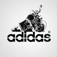 03-addidas