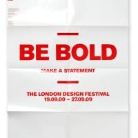 05-BeBold