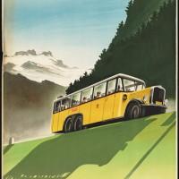 10-Schweiz