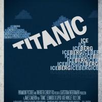 11-Titanic