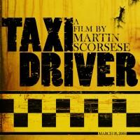 15-TaxiDriver