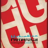17-Helvetica
