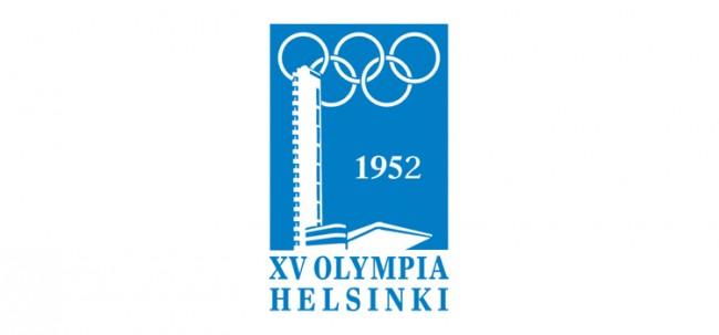 1952-olympics-logo