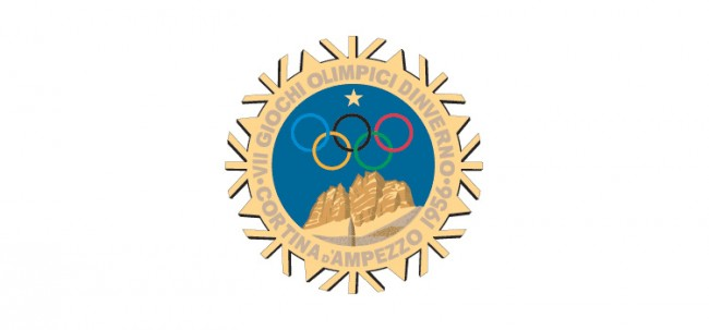 1956-olympics-logo