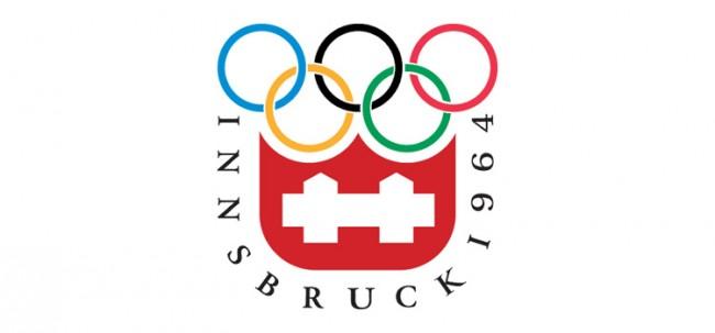 1964-olympics-logo