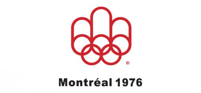 1976-olympics-logo