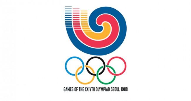 1988-olympics-logo