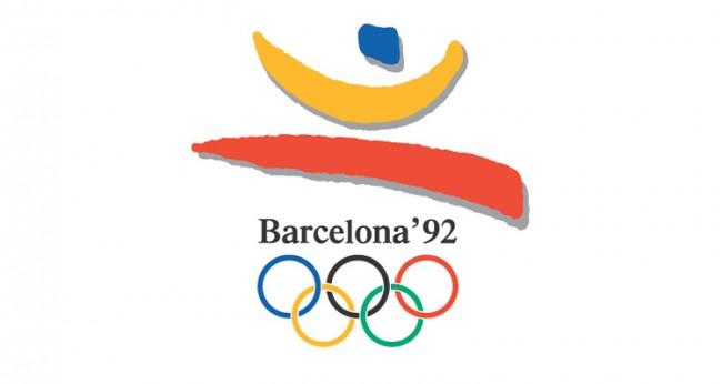 1992-olympics-logo