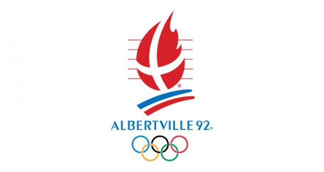 1992-olympics-logo_a