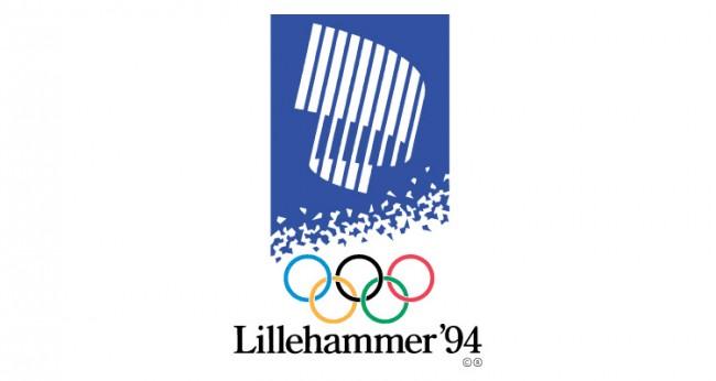 1994-olympics-logo