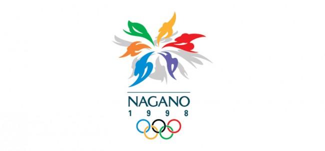 1998-olympics-logo