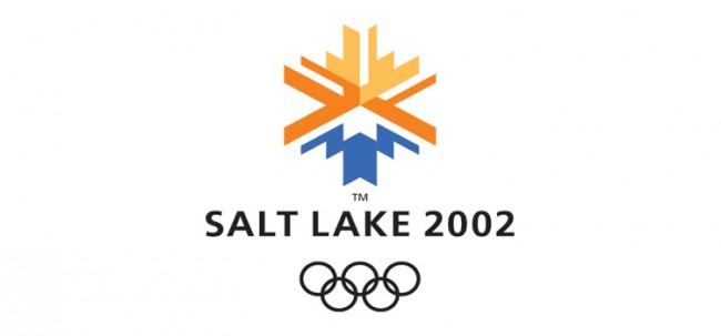 2002-olympics-logo
