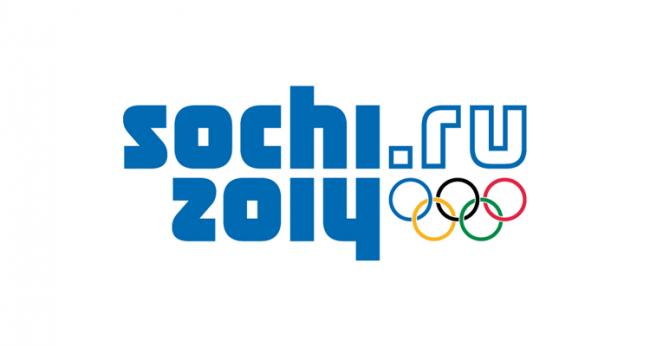 2014-sochi