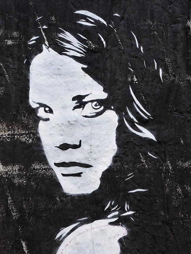 berlin-street-style-de-street-art-june-2012