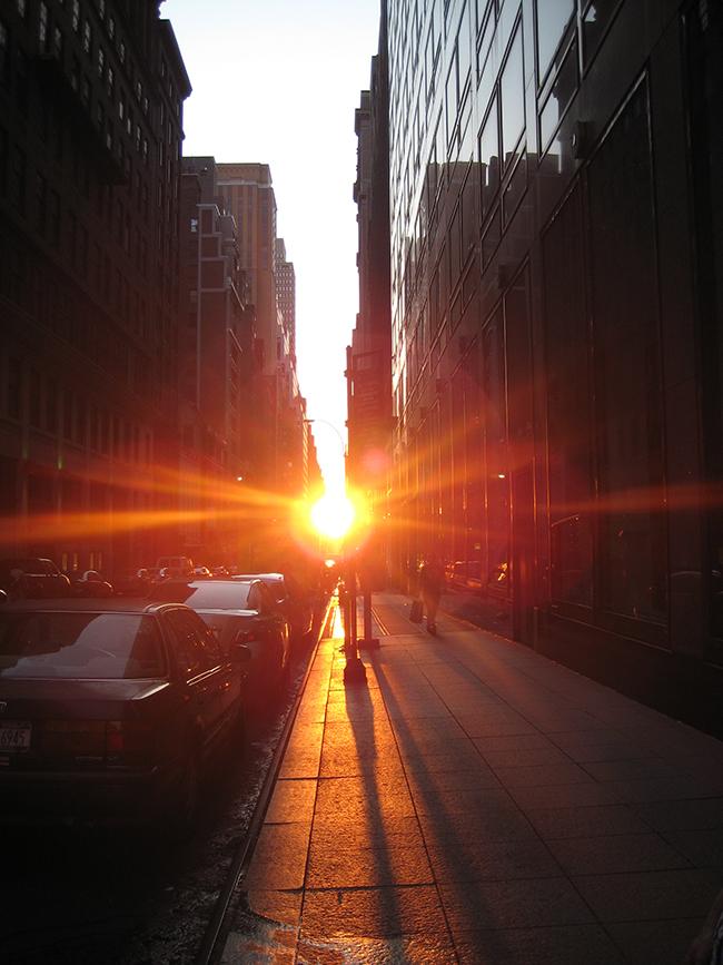 Manhattanhenge_42_st
